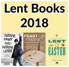 DLT lent books